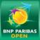 bnpparibasopen.com